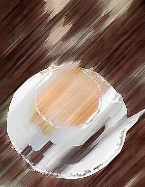 espresso-menu
