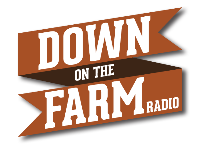 Down On The Farm Radio